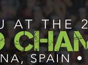 Reebok Spartan Race: carreras espartanos llegan España