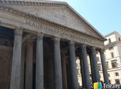 Roma globalizada Ettore Scola