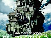 "lectura obligatoria como Castillo ambulante"" Diana Wynne Jones"