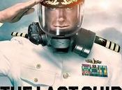 Last Ship, serie producida Michael
