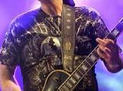 Fallece Juan Carlos Lera, guitarrista fundador Parabellum