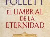 "Follet Umbral Eternidad"""