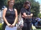 """Rosa Garrote: importante reconozca accidente podría haber evitado"""""""
