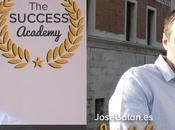 Cómo crear anuncio Google Adwords perfecto Jose Galan