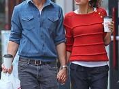 Mendes Ryan Gosling convierten padres