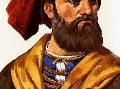 Historia Compartida Marco Polo