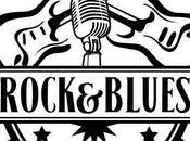 Rock&Blues Sevilla, nace nueva asociación Montequinto