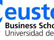 Curso Liderazgo Corporativo Emprendimiento Innovación. Deusto Business School