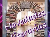 Suma Letras México Punto Lectura