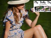 Lady Addict Somos Todas!