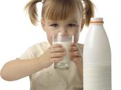 Conociendo leches artificiales (III)
