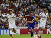 bálsamo para Real Madrid