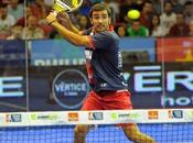 Resumen dieciseisavos World Padel Tour Sevilla