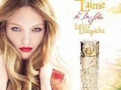 Elle L'aime Folie, nuevo lanzamiento Lolita Lempicka