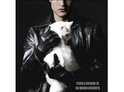 Reseña: Gata blanca