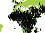 Capacidad carga Tierra demografía