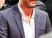 Jack Huston, actor Boardwalk Empire, protagonizará remake Ben-Hur