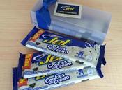 Chocolatinas lanza nuevo producto: Cookies Cream