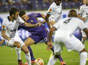 Uefa europa league: fiorentina guingamp