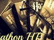 ¡NUEVO VÍDEO! Lectura Conjunta [Harry Potter #LCPotter