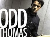 Thomas, cazador fantasmas