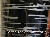 Vino Tinto Lamin 2009: Alianza Garapiteros