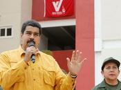 Maduro denuncia guerra psicológica biológica quieren desatar Venezuela video]