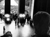 Fotografías históricas nunca vistas