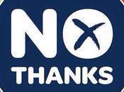 Escocia dice independencia