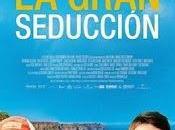gran seducción'