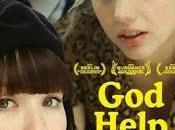 'God help girl'