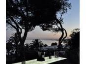 Hotel Meliá Pepe( Marbella) lanza experiencia Liquid Garden