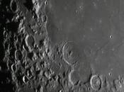Imágenes Lunares