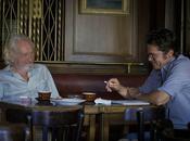 """Primeras imágenes Sea"""", próxima película como directora Angelina Jolie"""