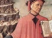 Dante alighieri iniciación occidental