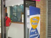 RECREO CORPOELEC abre nueva Taquila para cancelar electricidad Sabana Grande