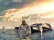 """póster definitivo """"interstellar"""" dice próximo paso humanidad, será grande"""