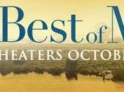 Nuevo banner promocional mejor (the best me)""