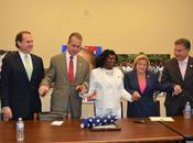 Damas Blanco renuncian movimiento creado EE.UU. Cuba