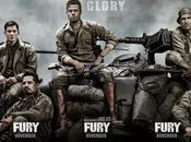 Títulos referencia para invierno 2014-2015: Corazones Acero (Fury)