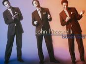 John Pizzarelli Bossa Nova