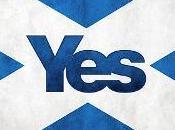 'Scotland Brave' -Henry Kamen