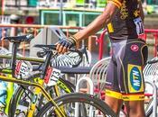 África ciclismo mundial