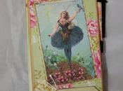 cuaderno notas para amiga.