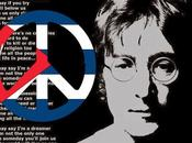 "Mundial ""Imagine"" John Lennon video]"