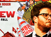James Franco quiere asesinar Jong tráiler censura 'The Interview'