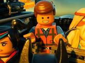 Cinecritica: Gran Aventura Lego