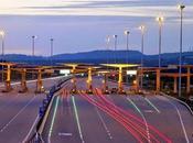 Primero bancos, ahora autopistas