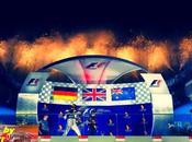 Resumen singapour 2014 hamilton gana toma liderato mundial