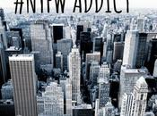 Inspiration: nyfw addict